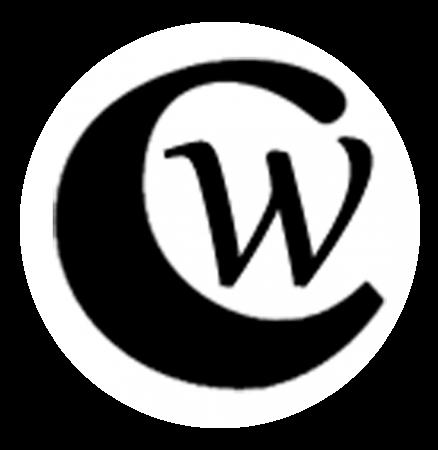 web barcelona