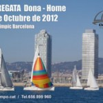 regata dona-home