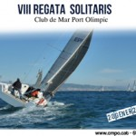 regata solitaris club de mar