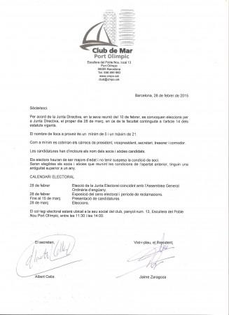 convocatoriaEleccions_signada