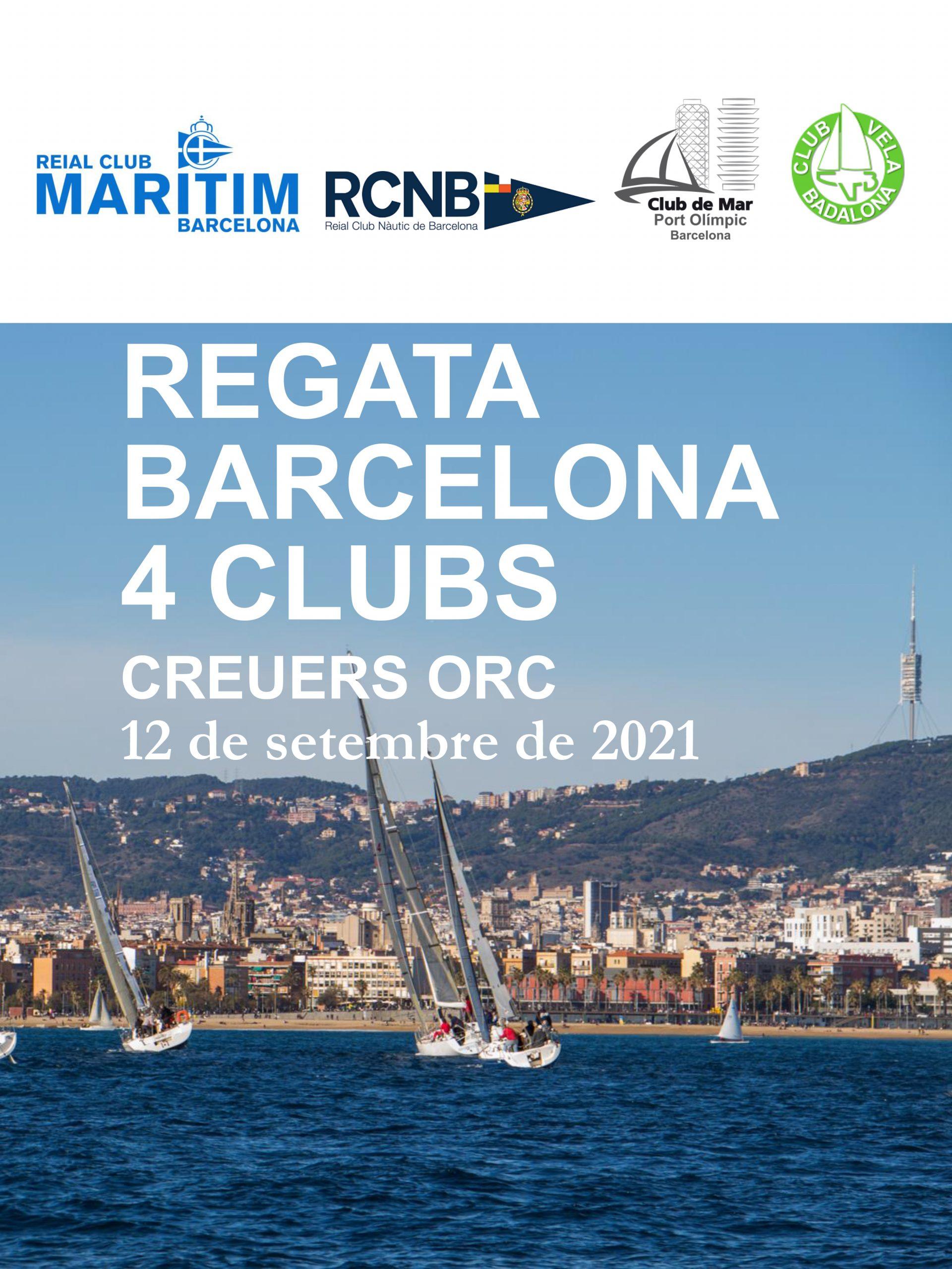 Club de Mar Port Olímpic